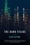 The Dark Fields